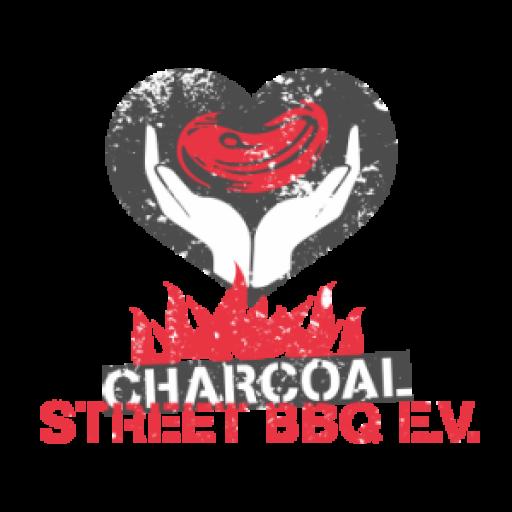 charcoal-worker.de