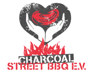 Charcoal Street BBQ e.V.